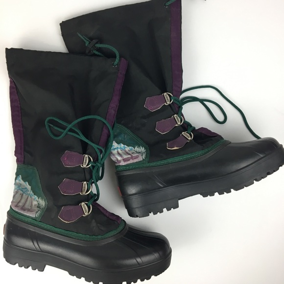 thoughts on temperament shoes good service Sorel freestyle boots